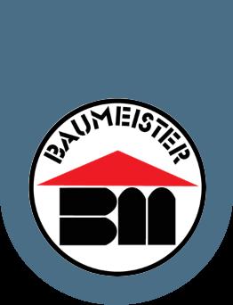 Baumeister Siegel Retina