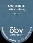 ÖBV Qualifiziert