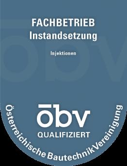 ÖBV Qualifiziert - Retina